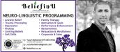 BeliefinU - Nationwide & International support for Anxiety, Stress, Depression